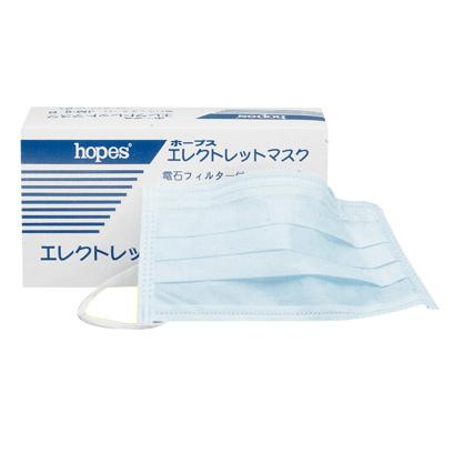 メディカル プロダクツ 日本