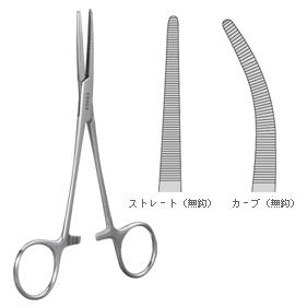 http//medical,care.feed.jp/contents/img/product/907003850/907003850_M